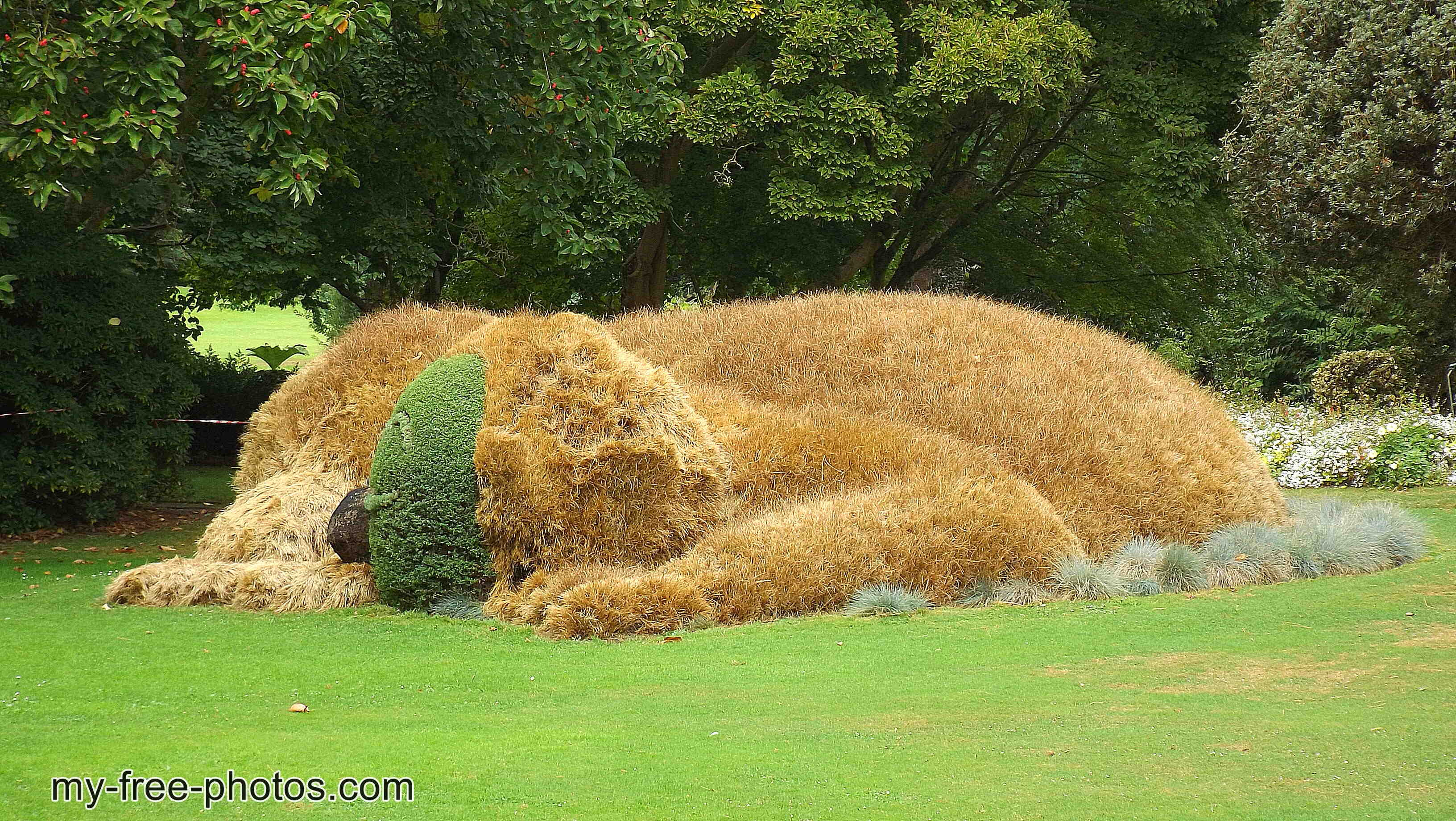 Jardin des Plantes, Nantes, France. Pic BRT1058.jpeg